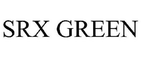 SRX GREEN