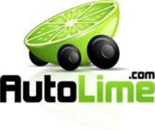 AUTOLIME.COM