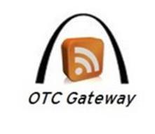 OTC GATEWAY