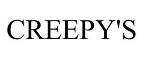 CREEPY'S