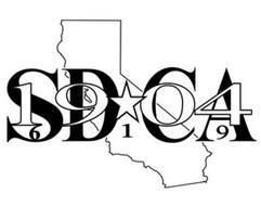 SDCA 619 1904