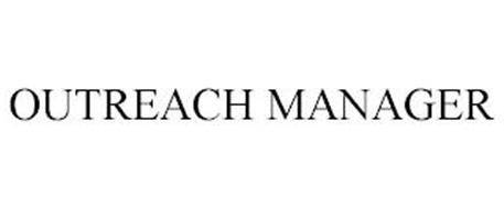 OUTREACH MANAGER