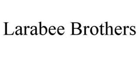 LARABEE BROTHERS