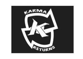 K KARMA RETURNS