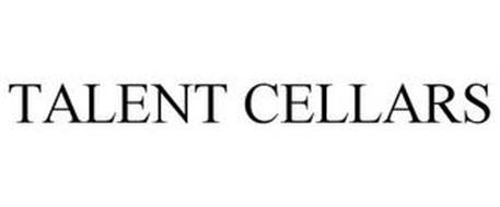 TALENT CELLARS