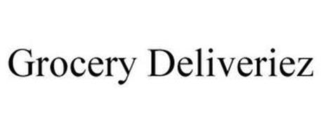 GROCERY DELIVERIEZ