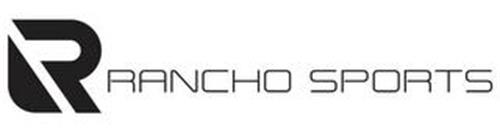 R RANCHO SPORTS