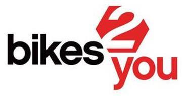 BIKES 2 YOU
