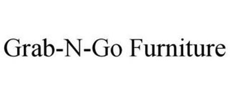 GRAB-N-GO FURNITURE