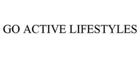 GO ACTIVE LIFESTYLES