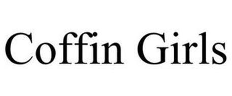 COFFIN GIRLS