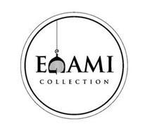 EGAMI COLLECTION