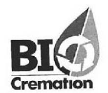 Bio cremation trademark of matthews international for Matthews international corp