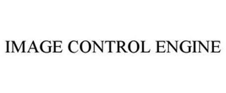 IMAGE CONTROL ENGINE