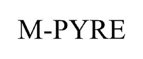 M-PYRE