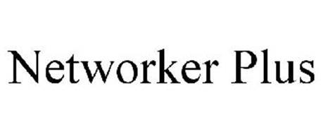 NETWORKER PLUS