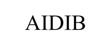 AIDIB