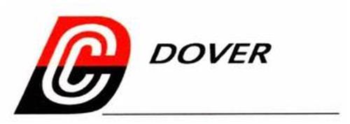 DCC DOVER