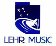 LEHR MUSIC