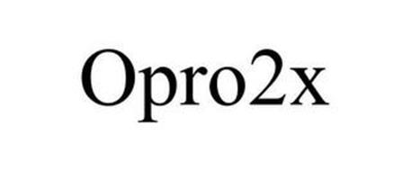 OPRO2X