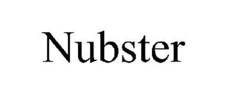NUBSTER
