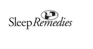 SLEEP REMEDIES Trademark of Mattress Firm Inc Serial