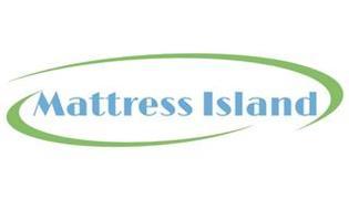 MATTRESS ISLAND
