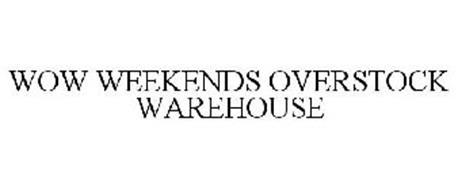 Wow Weekends Overstock Warehouse Trademark Of Mattress