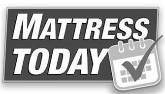 MATTRESS TODAY