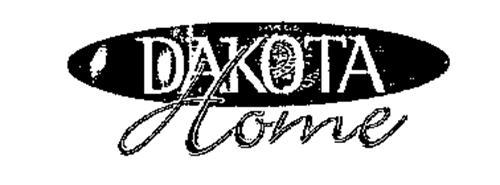 DAKOTAHOME