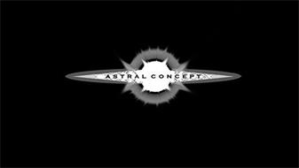 ASTRAL CONCEPT