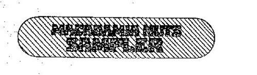 MACADAMIA NUTS SAMPLER