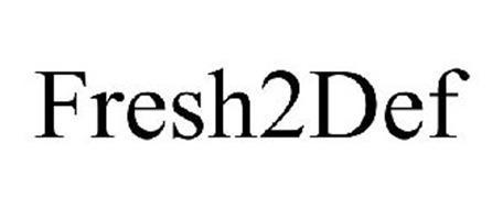 FRESH2DEF