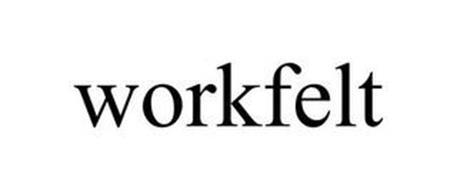 WORKFELT