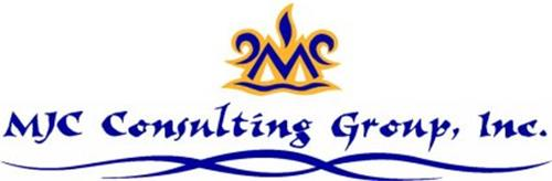 M MJC CONSULTING GROUP, INC.