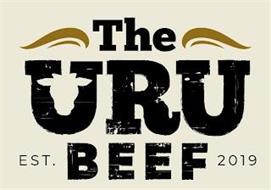 THE URU EST BEEF 2019