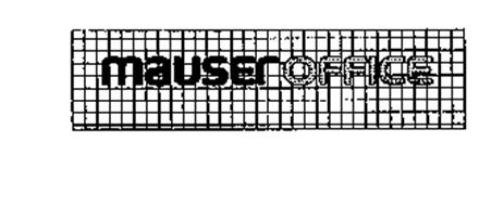 MAUSER OFFICE