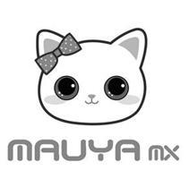 MAUYA MX