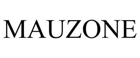 MAUZONE