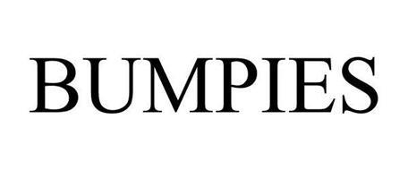 BUMPIES