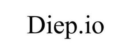 DIEP.IO