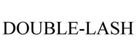 DOUBLE-LASH