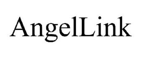 ANGELLINK