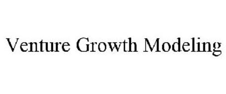 VENTURE GROWTH MODELING