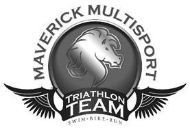 MAVERICK MULTISPORT TRIATHLON TEAM