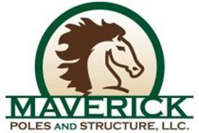 MAVERICK POLES AND STRUCTURE, LLC.