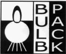 BULBPACK