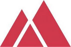 Maverik, Inc.