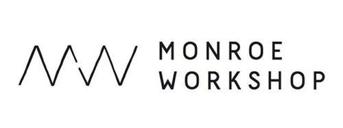 MW MONROE WORKSHOP