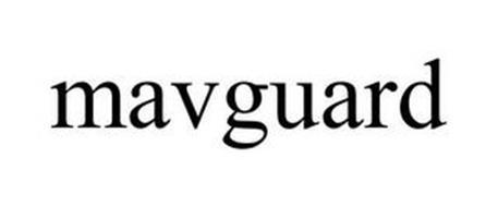 MAVGUARD